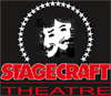 Stagecraft Theatre: All play, no work!